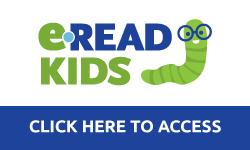 Logo for eRead Kids