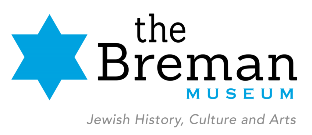 The Breman Museum Family Pass