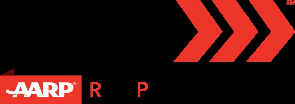 AARP Safe Driver Class