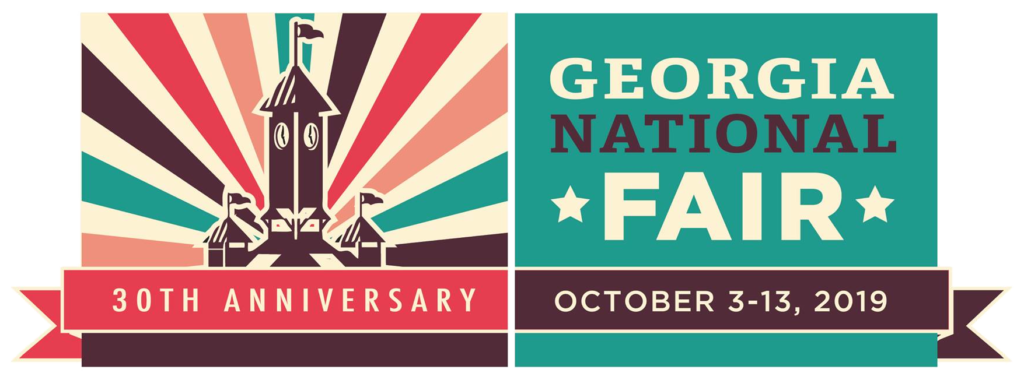 Win Georgia National Fair Tickets