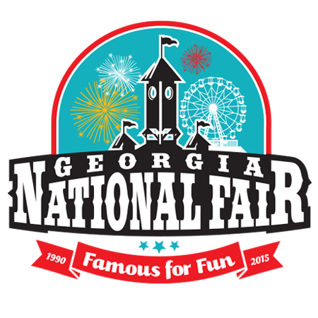 GaNatFair-2015_Logo450