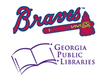 Atlanta Braves' Home Run Readers Program