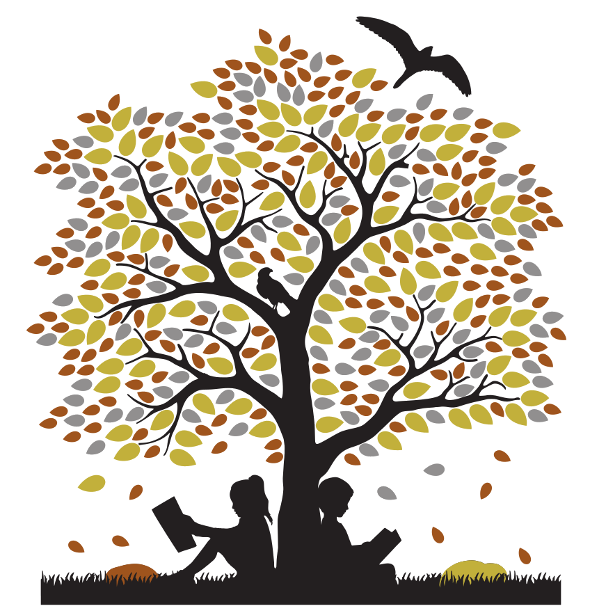 Library Legacy Tree