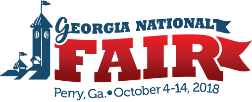 Win Tickets to the Georgia National Fair!