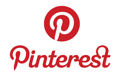 Pinterest For Beginners Chestatee Regional Library System