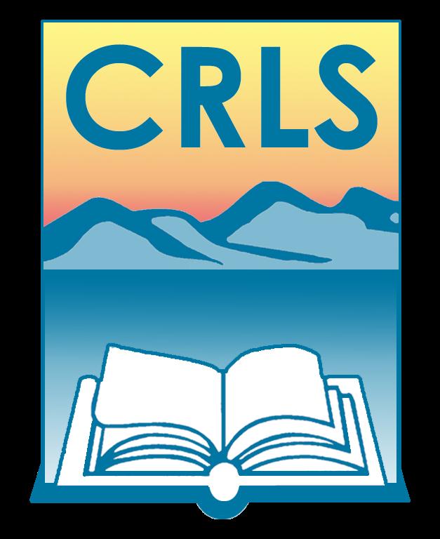 CRLS Logo