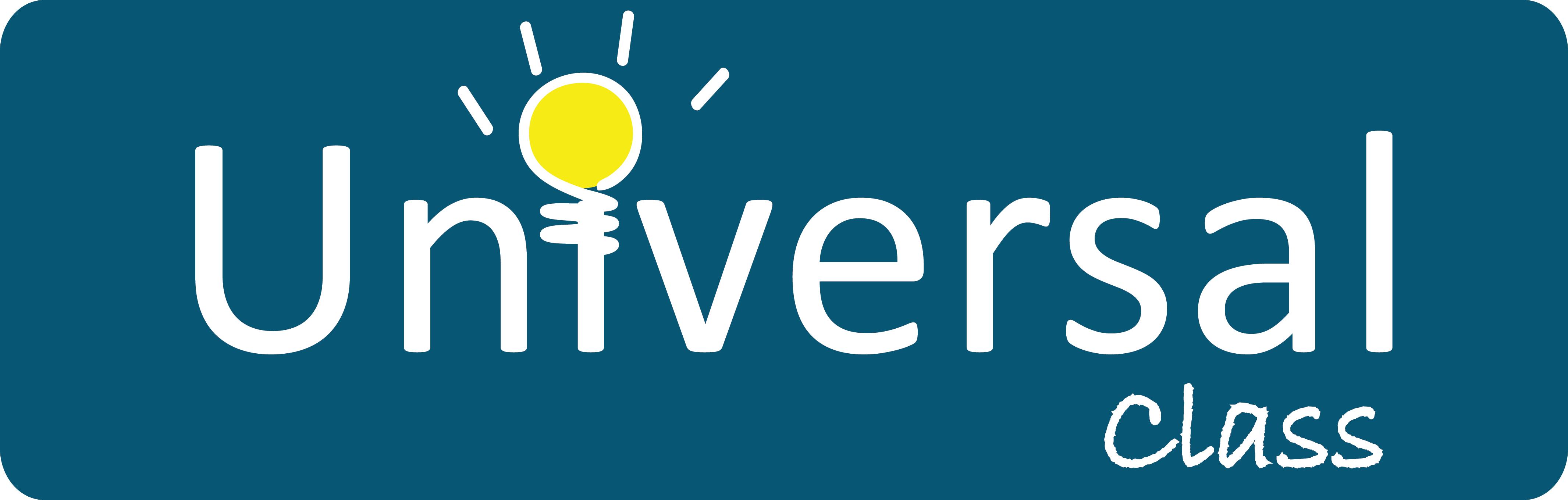 UC-Web-Button