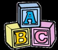 Building Blocks Storytime