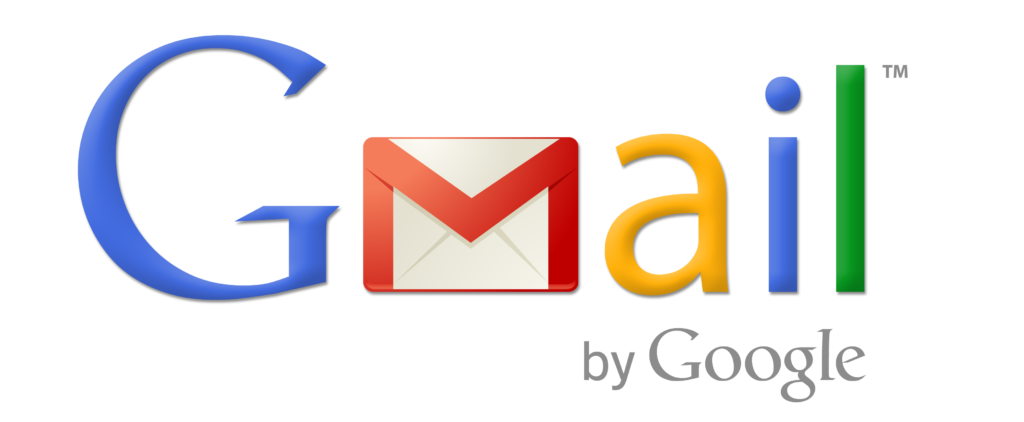 Gmail Workshop