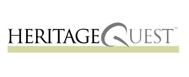 heritage-quest-logo